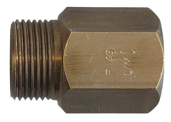 MDI309