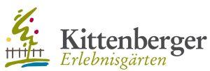 kittenberger_logo_RGB