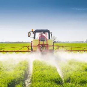 03_Landwirtschaft